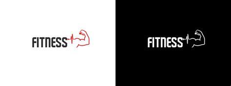 imagenes logos fitness fitness logo by kom1n on deviantart