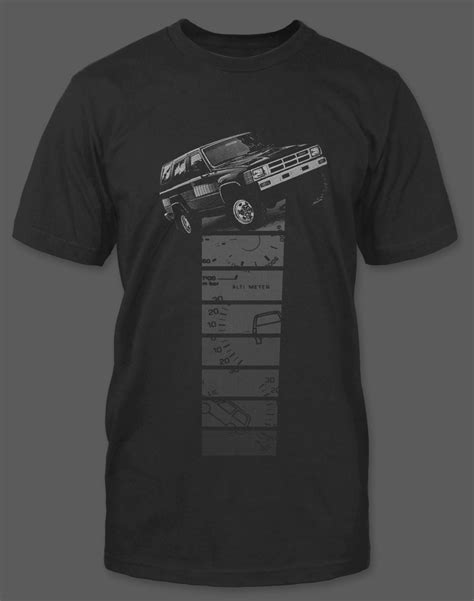 Toyota Shirts Toyota 4runner Shirt 183 Gearheart Shirts 183 Store