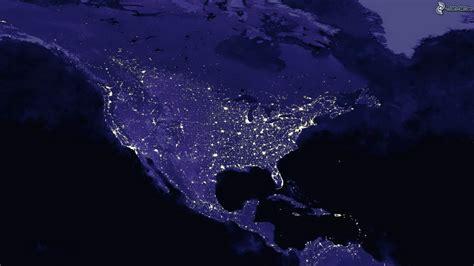 imagenes satelitales hd usa