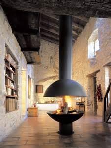 the 25 best open fireplace ideas on
