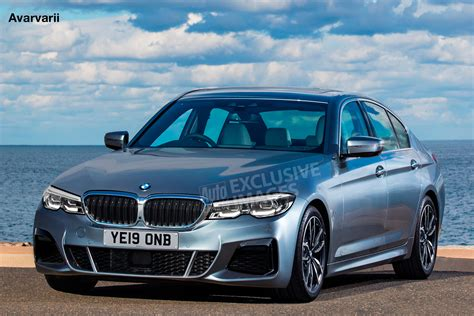 Bmw 3 2019 Release Date by New 2019 Bmw 3 Series Specs Release Date And Details