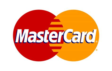 visa and mastercard want to target advertising based on