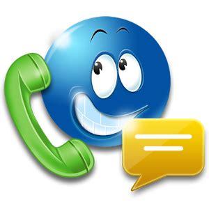 Fake call amp sms amp call logs pro v4 1 apk paid full pro apks
