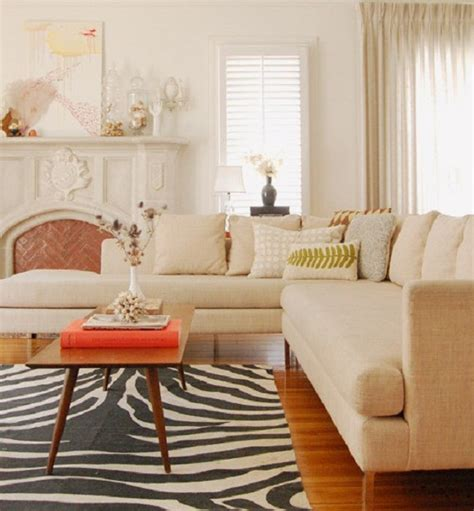 10 fierce interior design ideas with zebra print accent how to use the zebra print and pattern in modern homes