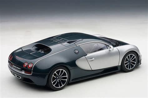 white bugatti veyron supersport bugatti veyron sport white silver