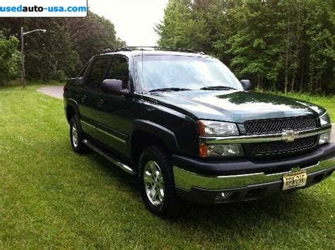 nationwide insurance rate quote for 2004 chevrolet avalanche k1500 wagon 4 door 157 11 per for sale 2004 passenger car chevrolet avalanche insurance rate quote price 17000