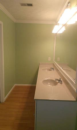 how often should you paint your house interior atlanta ga residential painting reasons you should hire