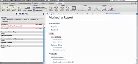 print layout word mac how to print multiple pages on one page word 2011 print