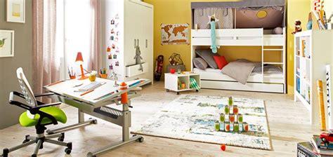 schöne babyzimmer h 246 hle dekor kinderzimmer
