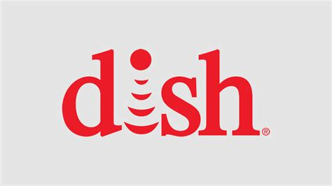 dish network dish hopper dvr ads to ncaa tourney won t mention