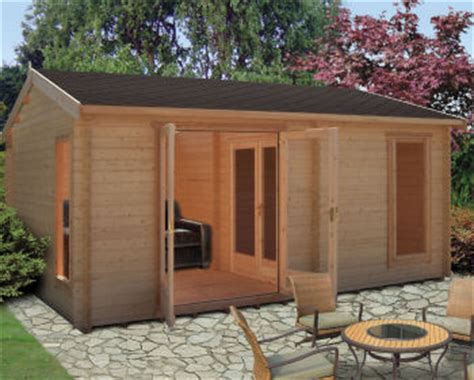 log cabin patio furniture build your own patio furniture plans log cabin sheds uk