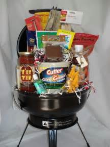 gift basket ideas silent auction gift basket ideas wedocharityauctions