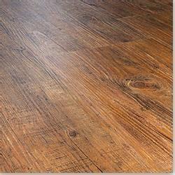 great prices vesdura vinyl planks 9.5mm high performance