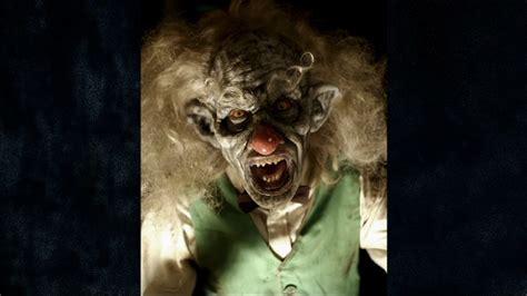 house horror movies photo 14516238 fanpop house of fears horror movies photo 10941334 fanpop
