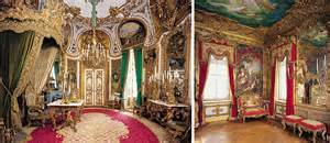 Versailles Bedroom now what s the plan real fairytale castles of bavaria