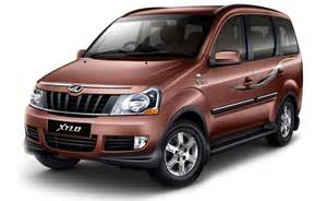 xylo new car price mahindra xylo h4 abs bs 4 price in india features car