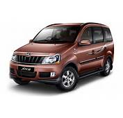 Mahindra Xylo H4 ABS BS 4 Price In India Features Car Specifications