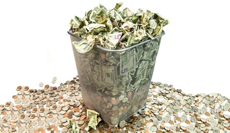 Executive Mba Waste Of Money by 21 Ways Practice Owners Wasted Money On Marketing Survey
