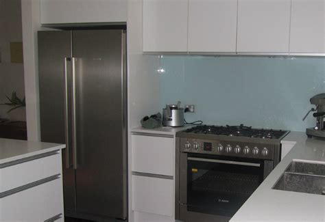 kitchens perth quotes check out our perth kitchen renovations flexi kitchens