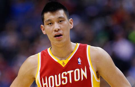 lin s rockets trade jeremy lin to lakers clutchfans