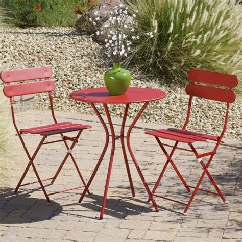 hton bay pit replacement parts hton bay outdoor furniture parts peenmedia