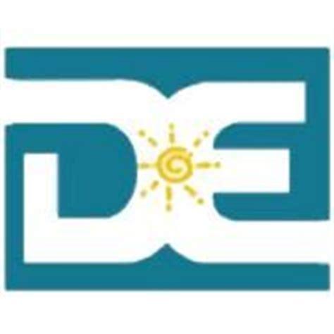 departamento de educacion de puerto rico departamento de educacion de puerto rico reviews glassdoor