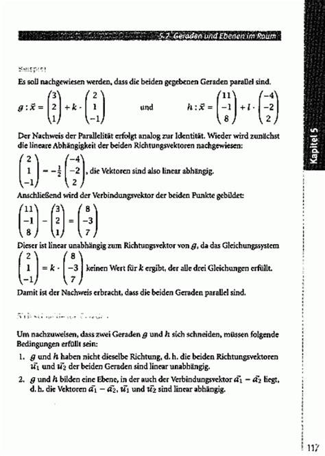 sch 246 n hinzuf 252 vektoren arbeitsblatt mit antworten