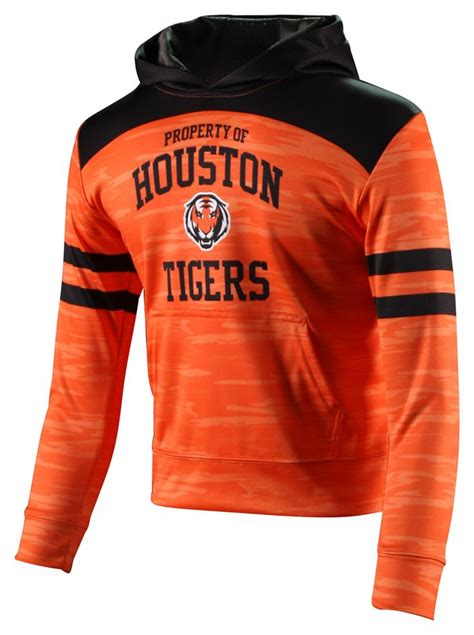 hoodie jersey design 17 best images about sublimated hoodies prosphere custom