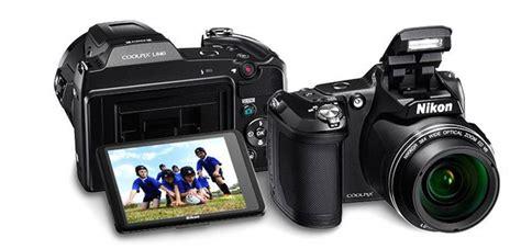 Kamera Nikon Yang Baru update harga kamera nikon coolpix l840 terbaru 2016 review harga kamera terbaru dan