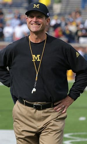 the turnaround strategies of jim harbaugh how the of michigan football coach changes the culture to immediately increase performance books michigan football is back so much sports