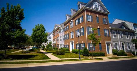 Town Square Apartments Alexandria Va 1000 Images About Apartments In Virginia On