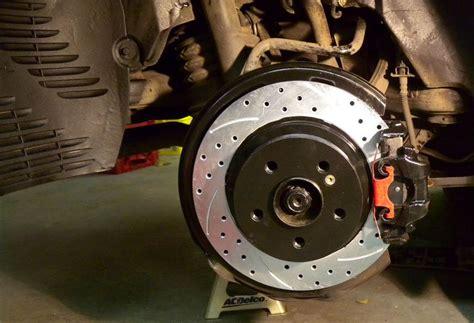 anti lock brakes abs brakes troubleshooting