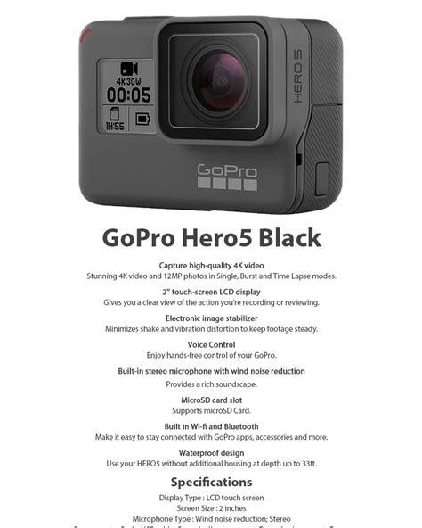 Professional Waterproof Digital Ph Controller Kl 201w gopro 5 black 11street malaysia camcorders