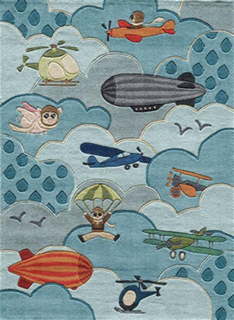 airplane rugs airplane decor airplane rug airplane nursery aviation