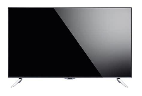 Meja Tv 40 Inch panasonic tx 40cx400b 40 inch 3d smart 4k ultra hd led tv
