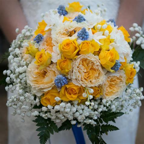 wedding bouquets what to consider hitched co uk
