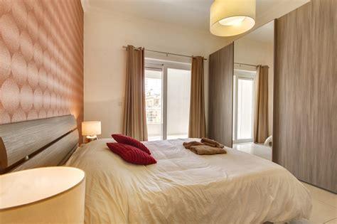cambridge 2 bedroom apartments luxury 2 bedroom apartment in fort cambridge buena vista
