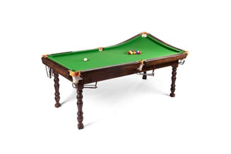 Billart By Ed Saperia Unique Pool Table Extravaganzi Unique Pool Tables