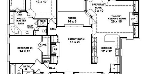 floor plan standard second home pinterest 653618 1 story traditional home with optional 2nd floor