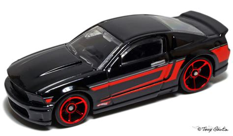 Hotwheels 07 Ford Mustang Merah image 07 custom ford mustang black png wheels wiki fandom powered by wikia