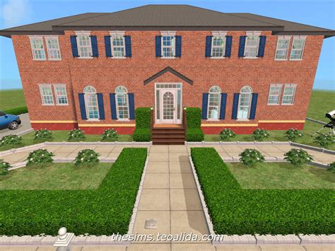 where is the home alone house house plan 2017
