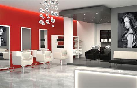 arredamenti per parrucchiere negozio parrucchiere arredamento pb81 pineglen
