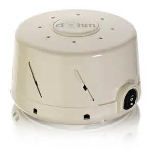 Sleeper Machine marpac dohmn sleep sound machine 171 shefinds