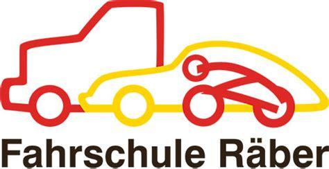 Motorrad Fahrschule Horgen by R 228 Ber Fahrschule