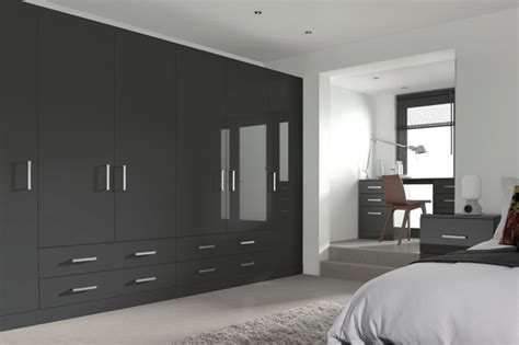 Vanity For Bedroom With Lights - trends lewes bedroom doors modern bedroom products london by kitchen door workshop