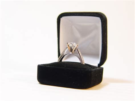 Wedding Box For Rings by Wedding Ring Box Wedding Rings Pictures