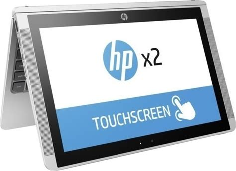 Hp Notebook 10 1 hp notebook x2 10 p002na 10 1 quot 64gb skroutz gr