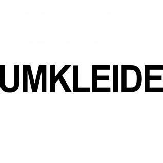 Folien Aufkleber Schrift by Aufkleber Folie Schriftzug Online Kaufen Bei Yatego
