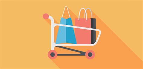 best open source cart what are open source shopping carts shopping carts