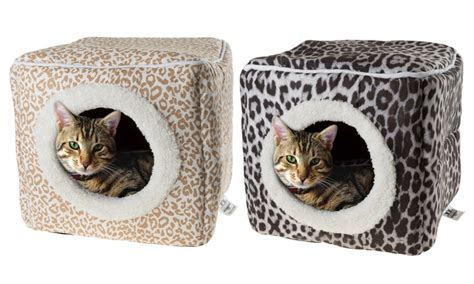 enclosed cat bed enclosed pet bed bedding sets